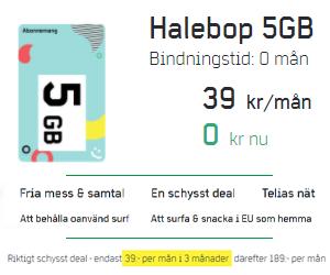 halebop-5gb-39kr