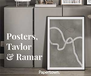 papertown-posters-tavlor