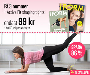 i-form-active-fit-shaping-tights