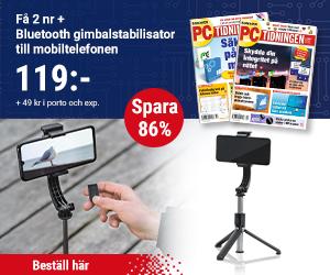 pc-tidningen-gimbalstabilisator