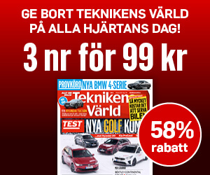 3nr-teknikens-varld-99kr