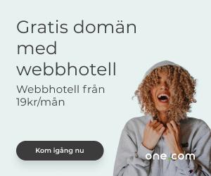 one.com-rabattkod-halva-priset