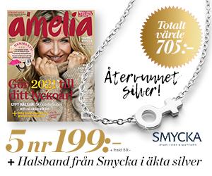 amelia-smycka-silverhalsband