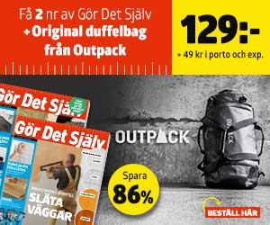 gor-det-sjalv-outpack-duffelbag