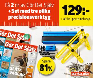 gor-det-sjalv-precisionsverktyg