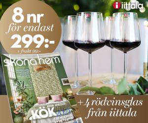 skona-hem-iittala-essence-rodvinsglas