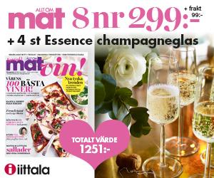 allt-om-mat-champagneglas-iittala-essence