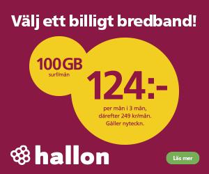 hallon-mobilt-bredband-spring21