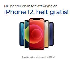 sparklubben-iphone12