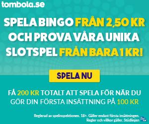 tombola-bingo-spelautomater