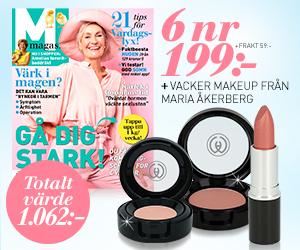 m-magasin-maria-akerberg-makeup