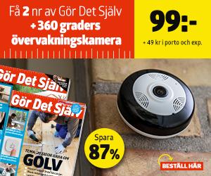 gor-det-sjalv-overvakningskamera