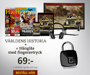 varldens-historia-fingeravtryck-hanglas