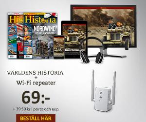 varldens-historia-wifi-repeater