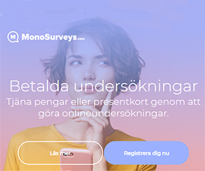 monosurveys-marknadsundserökningar