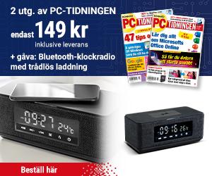 pc-tidningen-bluetooth-klockradio