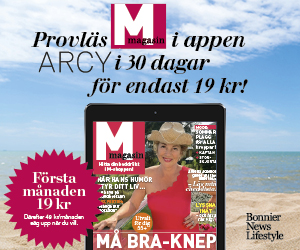 provlas-m-magasin-digitalt...