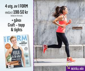 i-form-craft-topp-tights