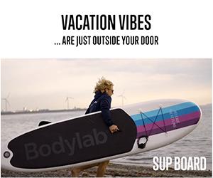 bodylab-summersale-2021