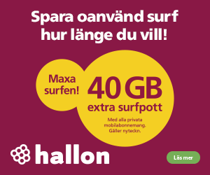 hallon-40gb-extra-surf