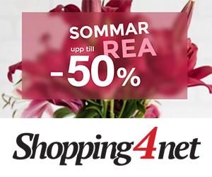 shopping4net-sommarrea-2021