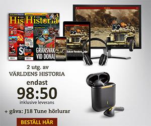 varldens_historia_in-ear
