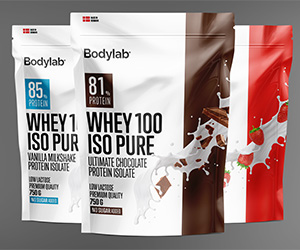 bodylab-isopure-protein