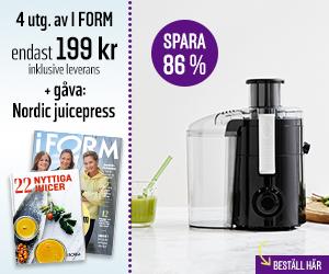 iform-nordic-juicepress