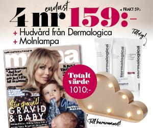 mama-dermalogica-molnlampa