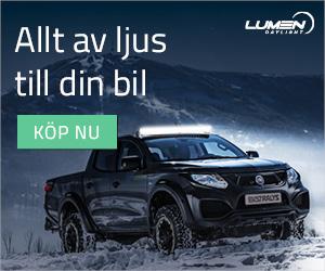 lumendaylight-banner