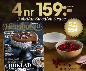 hembakat-swedish-grace