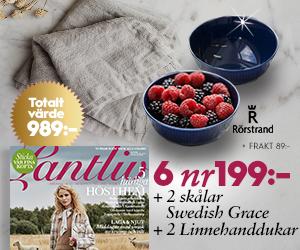 tidningen-lantliv-swedish-grace-linnehanddukar