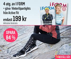i-form-lopartights-active-fit