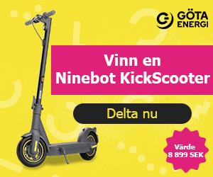 gota-energi-vinn-en-elscooter